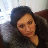 Natalya, 43, Gorodets