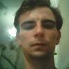 Nikolay, 26, Kagal
