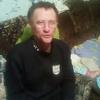Андрей, 45, г.Абакан