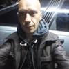 Dima, 33, Kamianets-Podilskyi