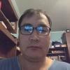 коля, 39, г.Ярославль