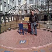 Сергей Иванович 38 лет (Лев) Краснокаменск