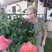 Elena 52 Хмельницкий
