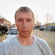 Владимир 38 Валуйки