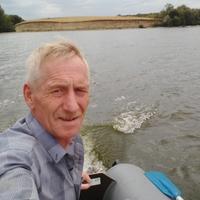 Саша, 60 лет, Близнецы, Камышин