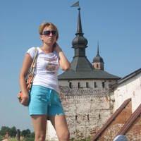 наталья, 41 год, Близнецы, Вологда