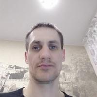 Евгений, 39 лет, Телец, Москва