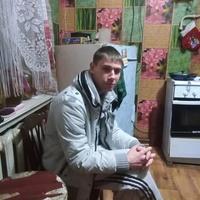 Виктор, 30 лет, Телец, Хабаровск