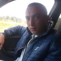 Андрей, 30 лет, Стрелец, Львов