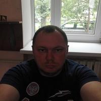 Валера, 42 года, Дева, Москва