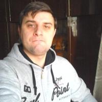 Виталий, 34 года, Дева, Кишинёв