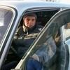 aleksey, 30, Kamenka