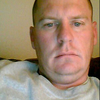whyme, 54, г.Колорадо-Спрингс