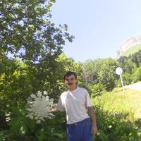 ЮРИЙ, 58 лет, Телец, Белореченск