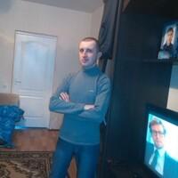 игорь, 47 лет, Скорпион, Могилёв