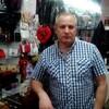 Борис, 50, г.Гуково