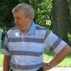 Владимир, 67, г.Иркутск