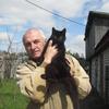 АЛЕКСАНДР, 62, г.Могилев