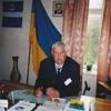 Ivan, 73, Buchach