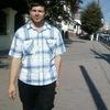 Костя, 28, г.Тула