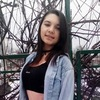 Роксолана, 18, Ужгород