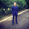 Кеша, 20, г.Иркутск