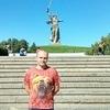 Игорь, 33, Стаханов