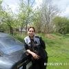 Татьяна, 32, Гуляйполе