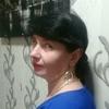 Oxana, 39, г.Тамбов