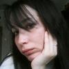 Морская, 32, г.Ижевск
