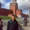 Евгений, 31, г.Астрахань