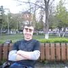 Юрий, 48, г.Александрия