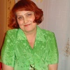 Татьяна, 57, г.Новобурейский