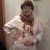 Любовь, 57, г.Челябинск