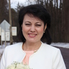 LANA, 50, г.Сходня