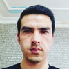 JamshidTursunov, 26, г.Стамбул