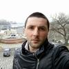 Irakli, 24, г.Тбилиси