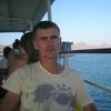 Александр, 35, Бориспіль
