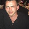Виталик, 34, г.Тбилиси