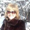 Галина Кретова, 56, г.Невинномысск