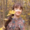 Елена, 33, г.Ижевск