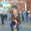 Михаил, 28, г.Береза