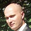Владимир, 31, г.Ужур