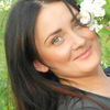 Вероника, 34, г.Альметьевск