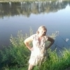 Елена, 26, Короп