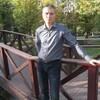 александор, 41, г.Саранск
