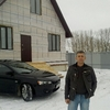 Сергей, 47, г.Новая Усмань