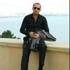 Maxim, 43, г.Доха