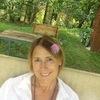 Svetlana, 53, г.Тбилиси