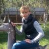 ирина, 46, г.Красный Сулин